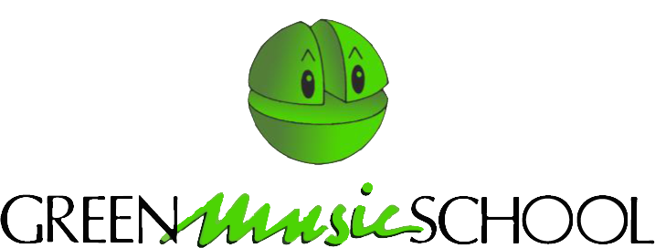 Green Music School Segrate
