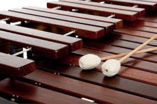 Corso di perfezionamento per percussioni e timpani